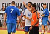 М20 EHF Championship UKR-ITA 21.07.2018-0130 (42646047795).jpg