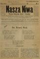 Наша Ніва-1907-1.pdf