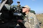 На Херсонщині тренувались артилеристи (29832786470).jpg