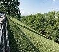 Н.Новгород. Верхневолжская набережная - panoramio.jpg