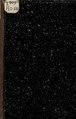 Отчет Астраханского епархиального комитета православного миссионерского общества за 1894 год.pdf