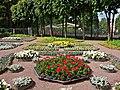 Павловск,Павловский парк, Собственный садик Марии Фёдоровны.jpg
