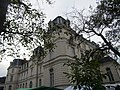 Палац Потоцьких, вулиця Коперника, 15.jpg