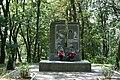 Пам'ятник воїнам-афганцям33.jpg