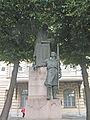 Памятник Плеханову01.JPG