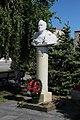 Памятник маршалу Советского Союза, четырежды Герою Советского Союза Жукову Г.К.jpg