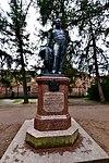 Памятник мореплавателю в Советском парке Кронштадте.jpg