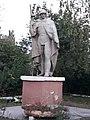 Пам'ятник радянським воїнам в с. Петрівці Миргородського району.jpg