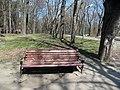 Парк імені О. С. Пушкіна.jpg
