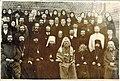 Патриарх Тихон в Иваново-Вознесенске.jpg