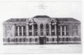 План Мариинской женской гимназии.png
