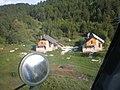 Поглед од хеликоптер, СК кон Порече 25.jpg