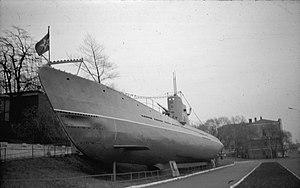 Подводная лодка С-56 Владивосток 1978.jpg
