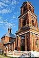 Покровская церковь, Михайлов.jpg