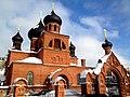 Покровский кафедральный собор РПСЦ (г. Казань).JPG