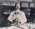Природа и люди 1915 Контр-адмирал Бострем.jpg