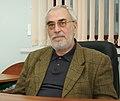Профессор Алексей Алексеевич Никишенков.jpg