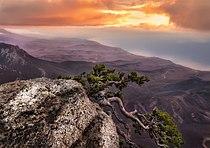 Південне Демерджі на світанку.jpg