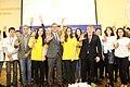 Региональный чемпионат «Молодые профессионалы» (WorldSkills) в СОГУ.jpg