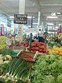 Рекламирање на зелен пазар.jpg