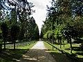 Рубенский парк Rubenes parks (18) - panoramio.jpg