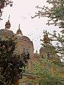 Свято-Вознесенский собор 2012 3.jpg