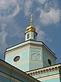 Серебрянический пер., храм Троицы в Серебряниках06.jpg