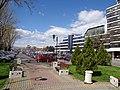 Скопје, Р. Македонија , Skopje, R. of Macedonia 01.04.2013 - panoramio (11).jpg