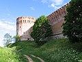 Смоленск. Крепостная стена 1596-1602г.г..jpg