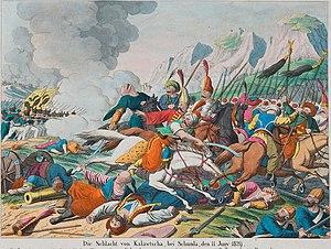 Сражение при Кулевче.jpg