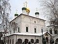 Сретенский монастырь - panoramio (6).jpg