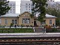 Станция «Сеятель».JPG