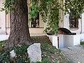 Старинные камни Церковь Николая Чудотворца на Берсеневке в Верх. Садовниках Москва 2.JPG