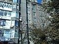 Україна, Харків, вул. Гіршмана, 17-б фото 1.JPG