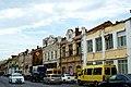 Улица Адмиралтейская, между д. 41 и 43.jpg
