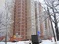 Улица Ленина, дом 3 - panoramio.jpg
