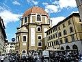 Флоренция - panoramio (44).jpg