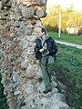 Фото путешествия по Беларуси 697.jpg