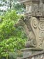 Фрагмент ворот замка Хартенфельс - panoramio.jpg