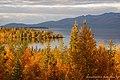 Хибинские тундры с берега озера Имандра.jpg