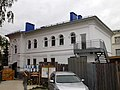 Храм в ГКБ № 1 (Челябинск) f001.jpg