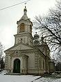 Церква Різдва Богородиці с.Війтівка.jpg