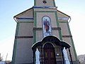 Церква Св. Михаїла с. Більче-Золоте.jpg