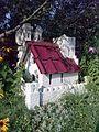 Церквушка из Stronghold - panoramio.jpg