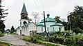Церковь Антония Римлянина 2.jpg