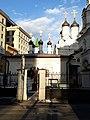 Церковь Знамения за Петровскими воротами, Москва.jpg