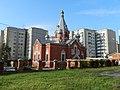 Церковь Николая Чудотворца (Липецк).JPG