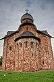 Церковь Петра и Павла в Кожевниках, 02.08.2009 - panoramio (5).jpg