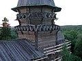 Церковь Рождества Богородицы 04а.JPG