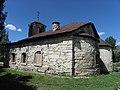 Церковь Рождества Богородицы 22.jpg